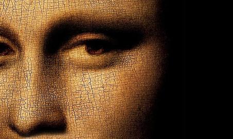 """""""El código Da Vinci"""" - Novela"""