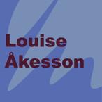 Louise-01.jpg