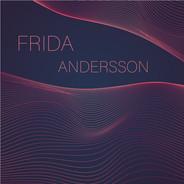Thumbnail-Frida.jpg