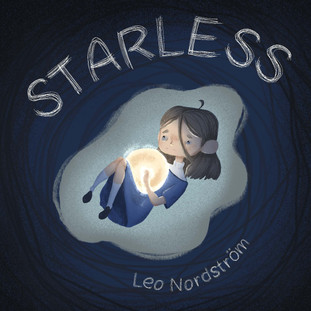 starless front.jpg