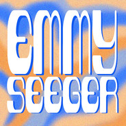 profilbild Emmy.jpg