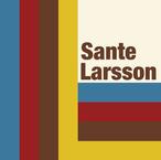 Sante_Larsson_logga_hemsida.png
