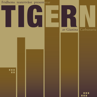 tiger postern brun_Rityta 1.png