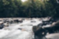 Stoney River