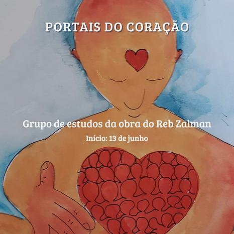 Portal pro Coração (15).png