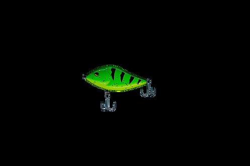 Duo Tide Hardbait Neon