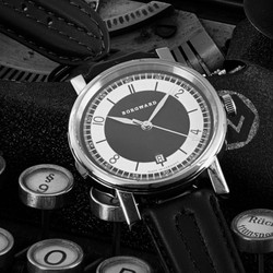 P100 Retrospective schwarz
