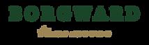 Logo.Borgward.2019.png