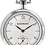 Thumbnail: Borgward New Heritage Gentleman