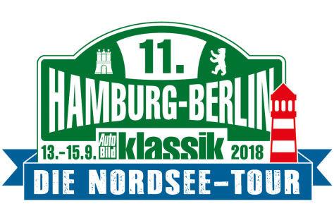 www.hamburg-berlin-klassik.de