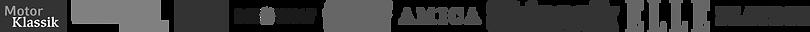 Logo Fachmagazine.png