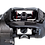 Thumbnail: 2020 NEU 8KG Power Bait Cast Rolle von NOEBY