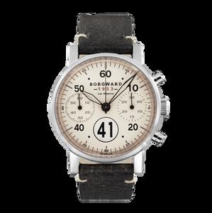 FortyOne 1953 Chronograph