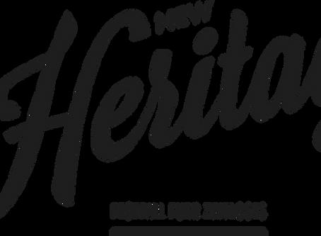 BORGWARD auf der New Heritage 2017