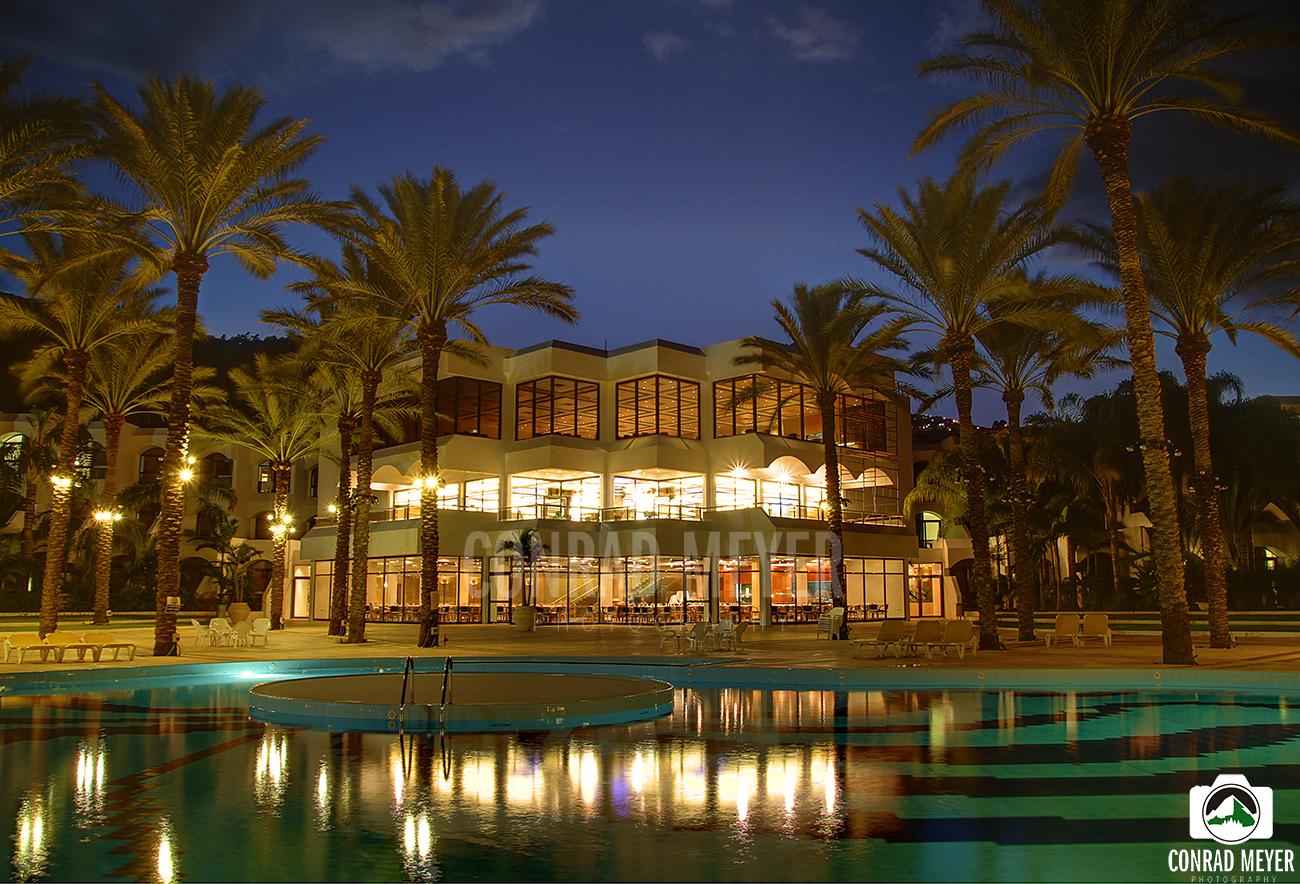 Israel Hotel