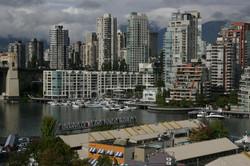 Vancouver-2011