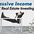 (Webinar) Financial Investor Training