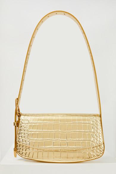 gold bag s.jpg