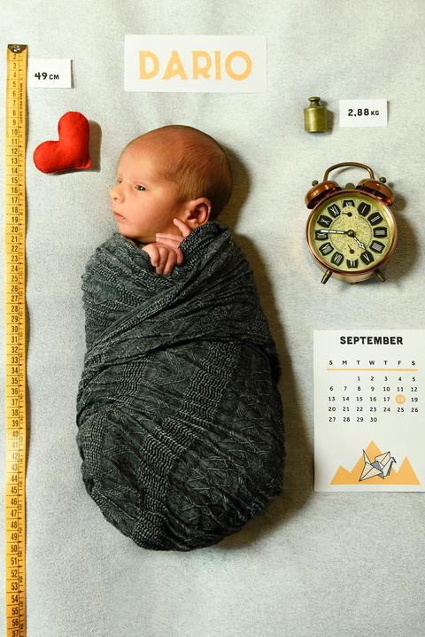 2 Dario's birth ok small.jpg