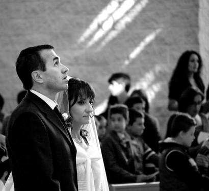 Chiara e Franco-109.jpg