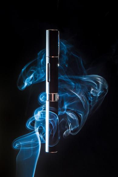 electric smoke2 ok.jpg