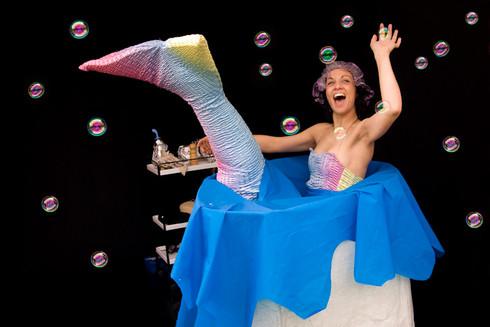sirena+con+bolle.jpg