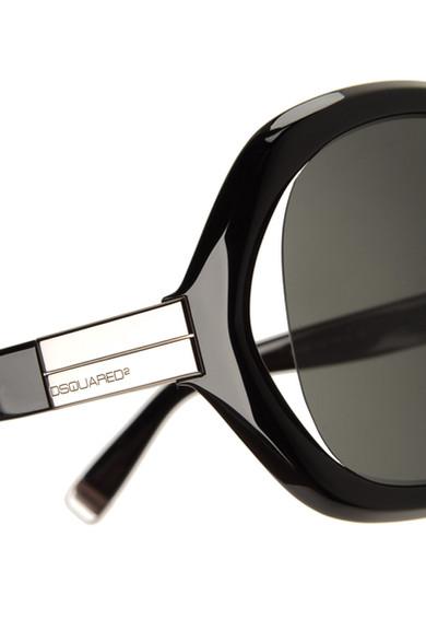 dettaglio occhiale donna.jpg