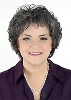 Teresa Yi, MS, RD, CD, CN