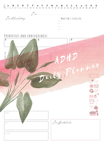 ADHD planner.png