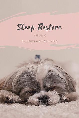 sleep restore ebook.jpg