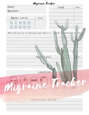 Daily migraine tracker -2.png