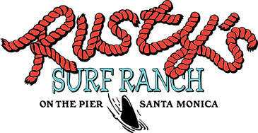 Rusty's Surf Ranch sponsors Kids' Yoga Day