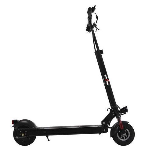 SYNERGY RIDE 350W ELECTRIC SCOOTER