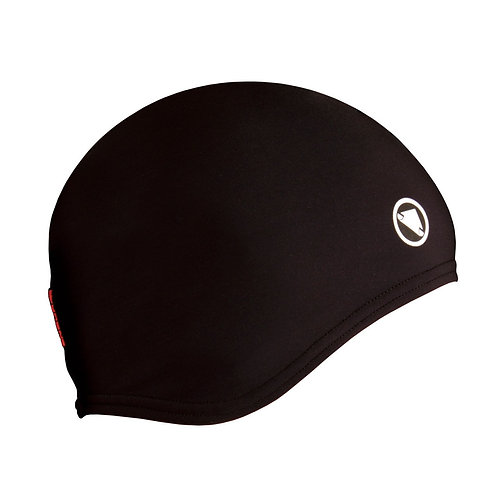 ENDURA THERMOLITE® HEADWEAR