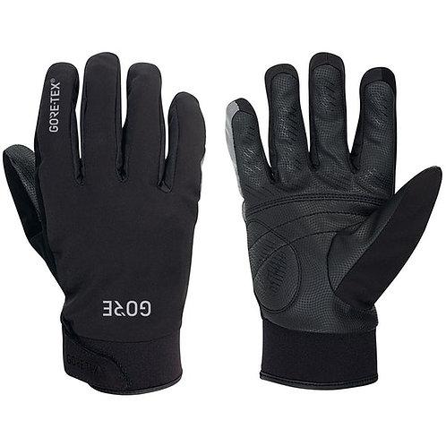 Gore Bike Wear C5 Gore-Tex Thermo Gloves - Unisex