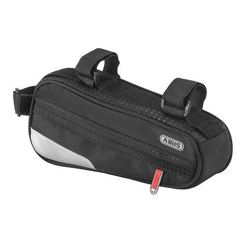 Abus  ST 2200, Frame bag, 1.2L