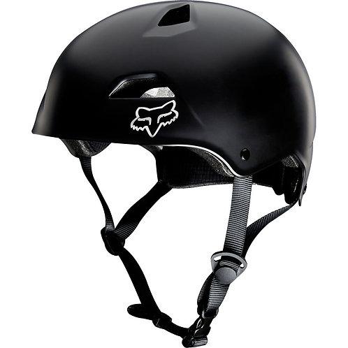 Fox MTB Flight Sport Helmet