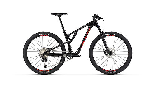 RockyMountain ELEMENT CARBON 50