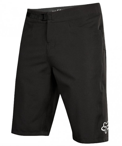 Fox MTB Ranger Cargo Short