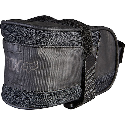 Fox MTB LARGE SEAT BAG