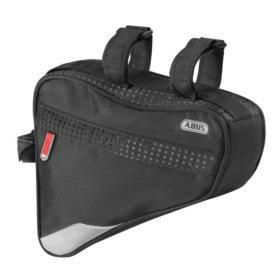 Abus  ST 2250, Frame bag, 1.8L