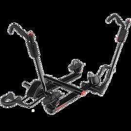 yakima-holdup-bike-rack-black-detail 1.p
