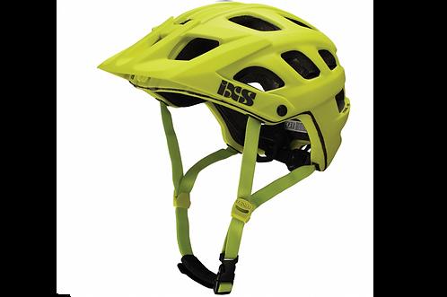 IXS TRAIL RS EVO HELMET, Yellow