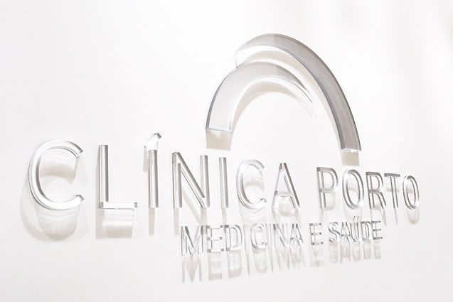 clinicaporto02.jpg