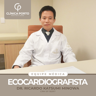 Post_Dr-Ricardo-Minowa.png
