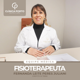 Post_Fernanda.png