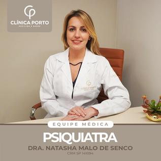 Post_Dr-Natasha.png