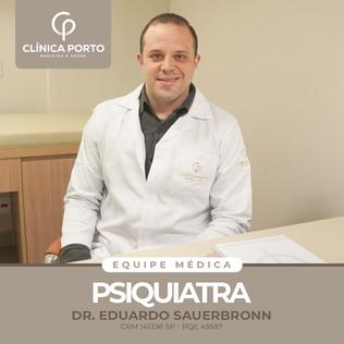 Post_Dr-Eduardo.png
