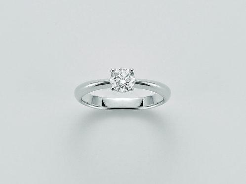 Miluna Anello I Diamanti LID3210-030G7