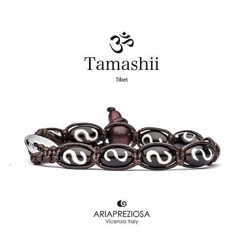 Tamashii BkraShi - Prosperità BHS500-05